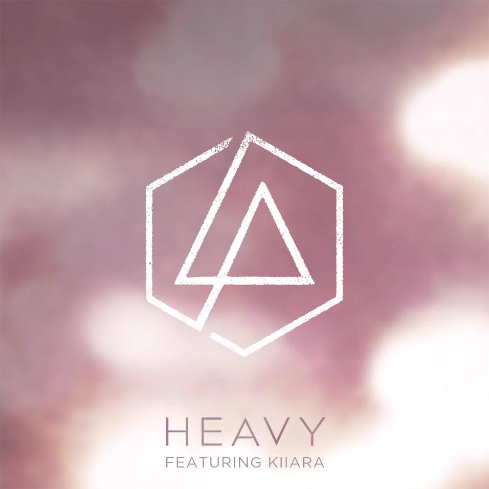Linkin Park feat. Kiiara - Heavy