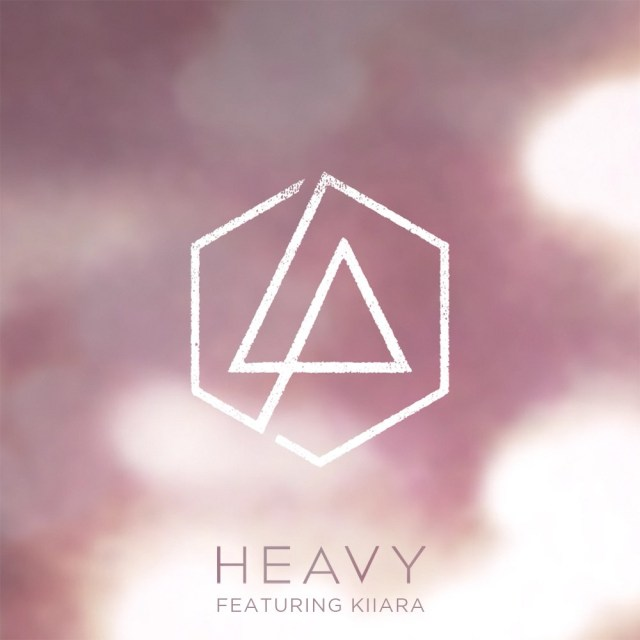 Linkin Park feat. Kiiara - Heavy