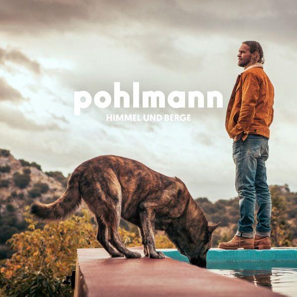 Pohlmann - Himmel Und Berge