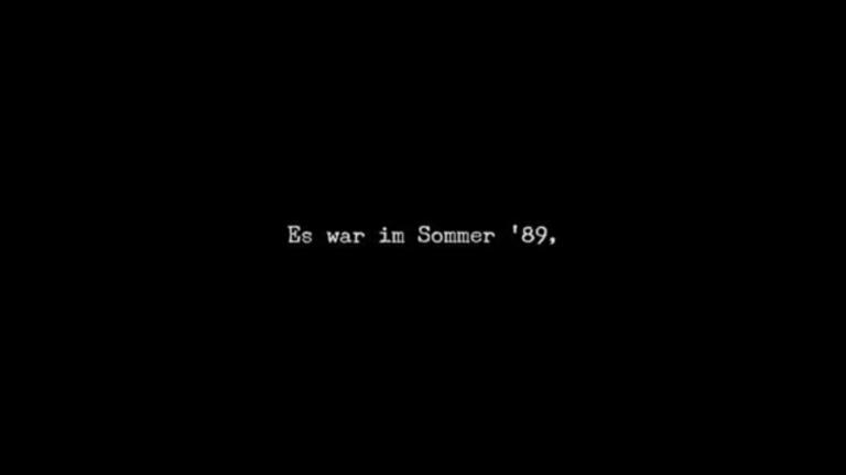 Kettcar - Sommer '89