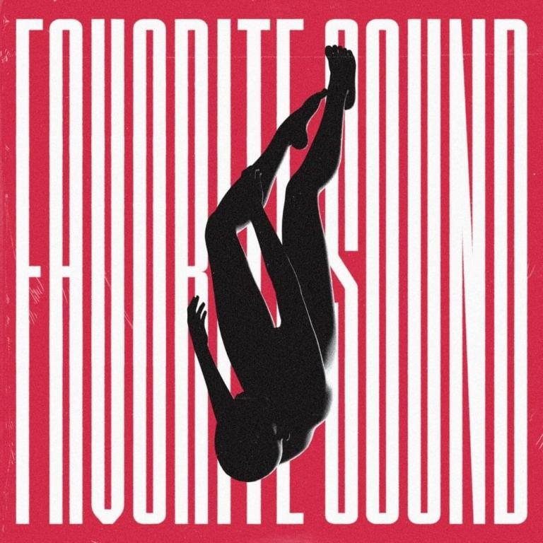 Echosmith - Favorite Sound