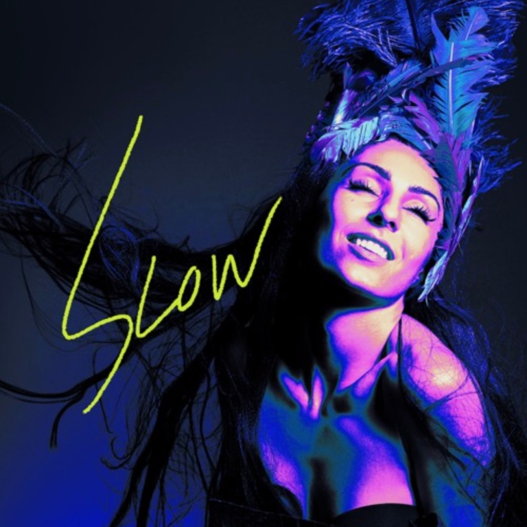 SOMA - Slow