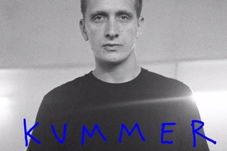 Kummer - 9010