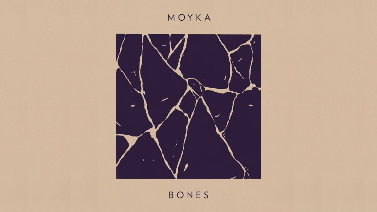 Moyka - Bones