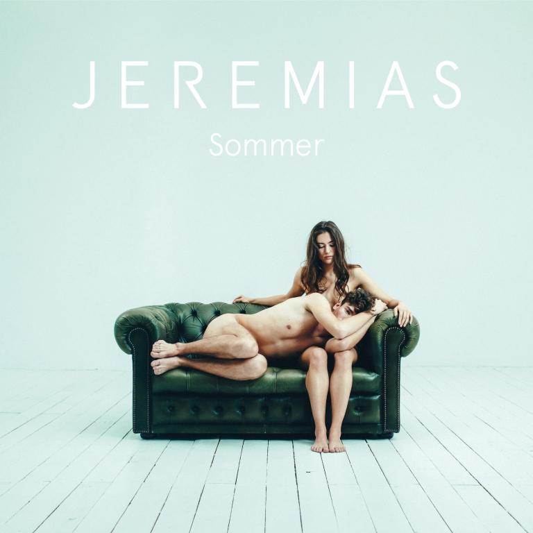 Jeremias - Sommer