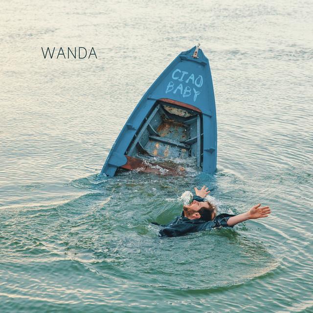 Wanda - Ciao Baby