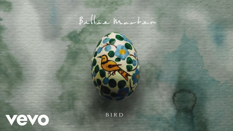 Billie Marten - Bird