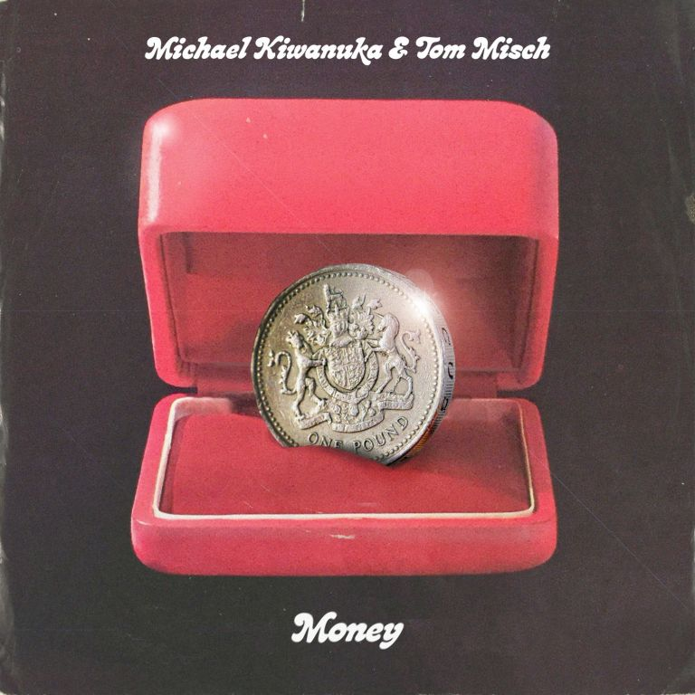 Michael Kiwanuka & Tom Misch - Money