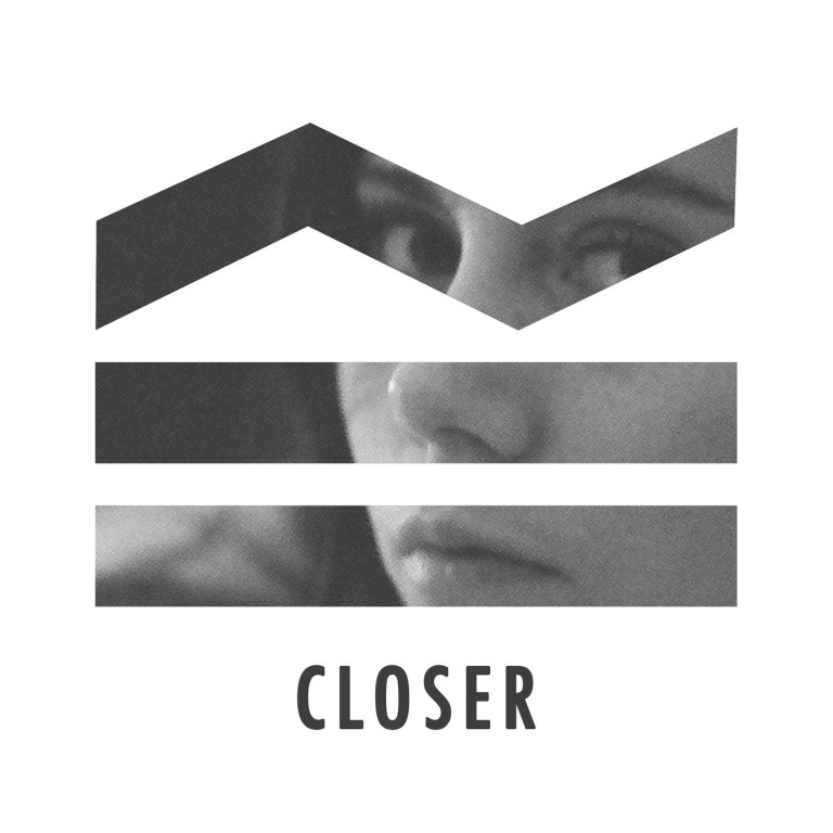 Sea Girls - Closer