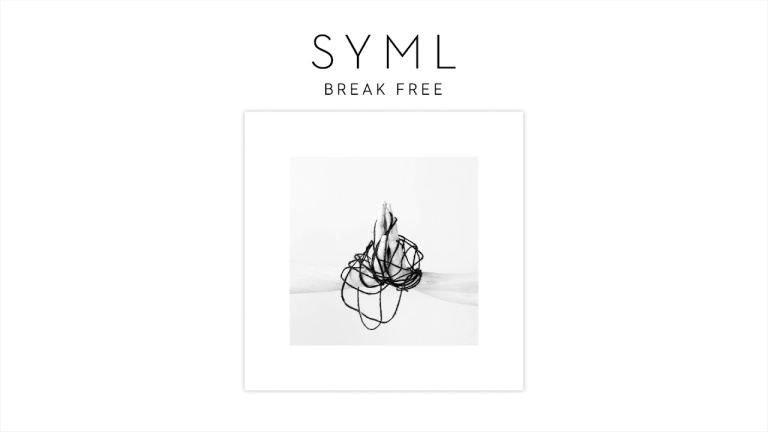 SYML - Break Free