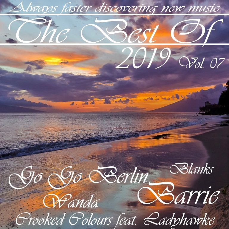 The Best Of 2019 Vol. 07