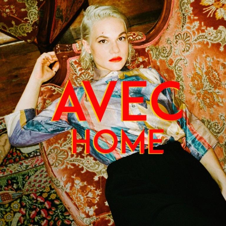 AVEC - Home
