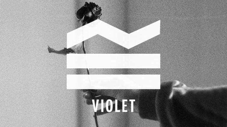 Sea Girls - Violet