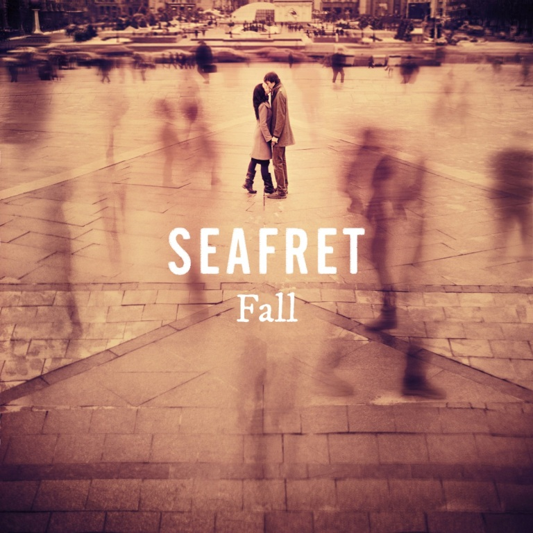Seafret - Fall