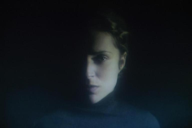 Agnes Obel - Broken Sleep
