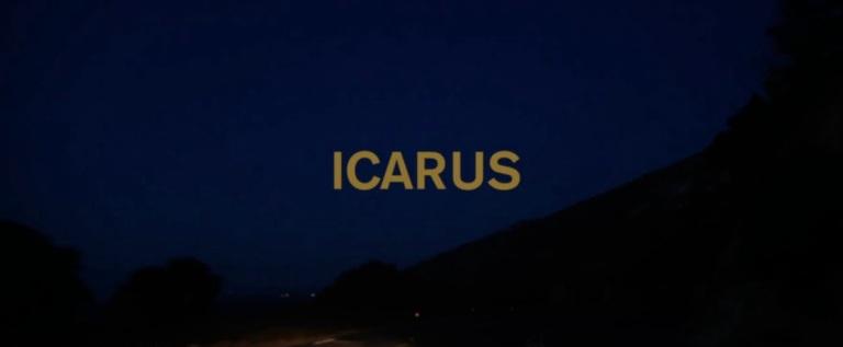 Gengahr - Icarus