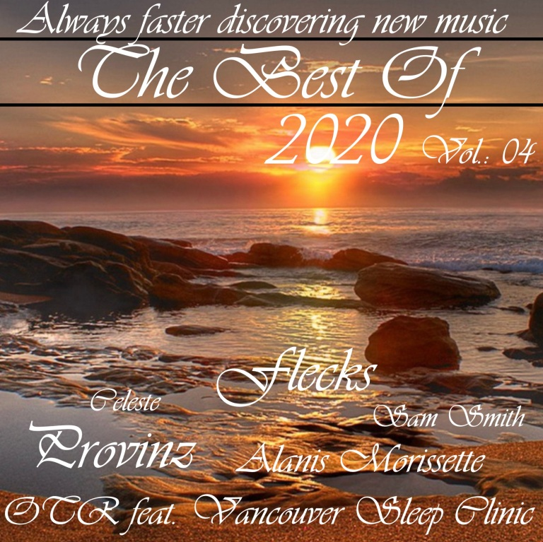 The Best Of 2020 Vol.: 04