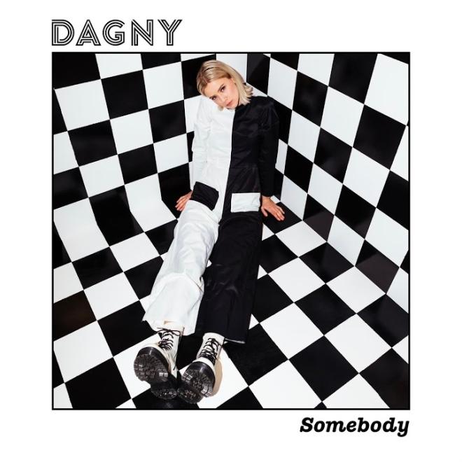 Dagny - Somebody