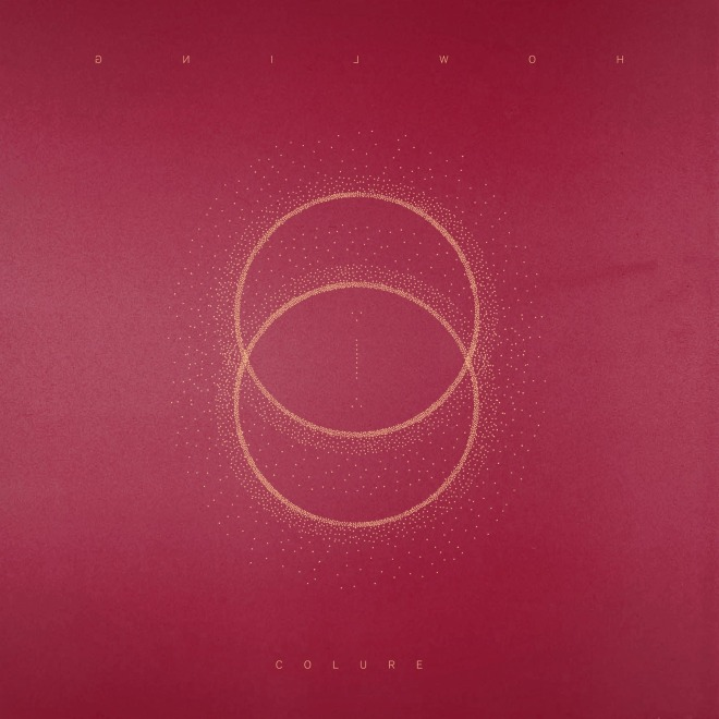 Howling - Colure