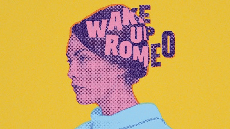 Caro Emerald - Wake Up Romeo