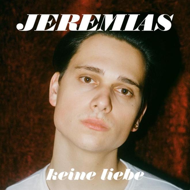 Jeremias - Keine Liebe
