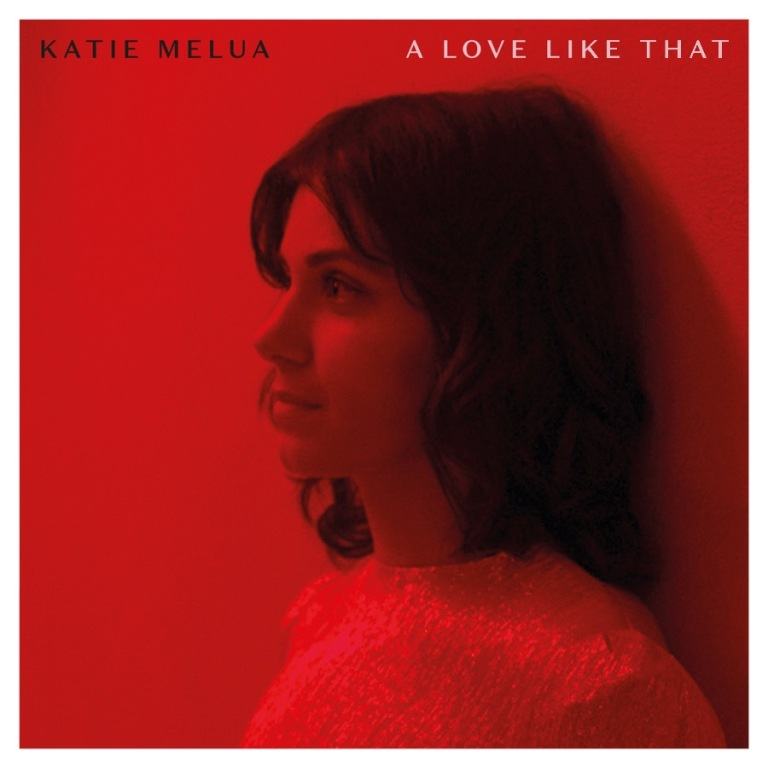 Katie Melua - A Love Like That