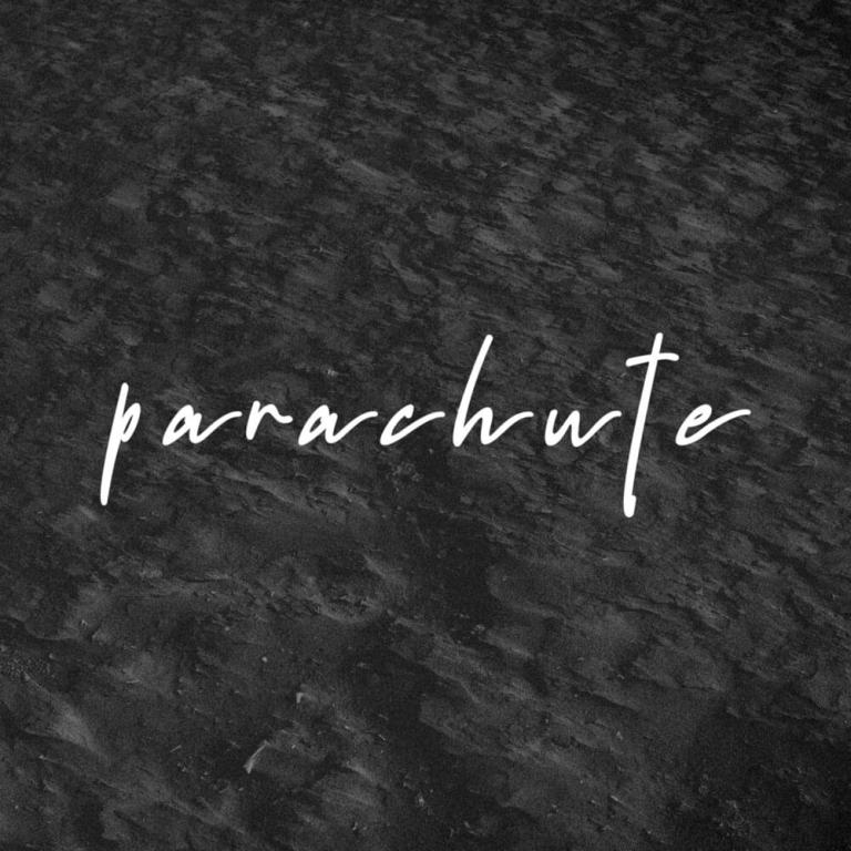 Paul Kalkbrenner - Parachute