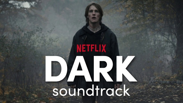 Dark - Netflix Original