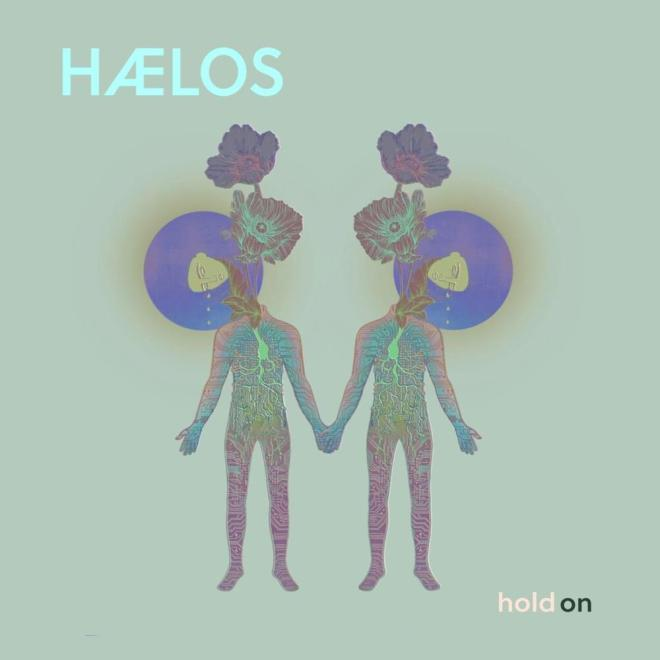 HÆLOS - Hold On