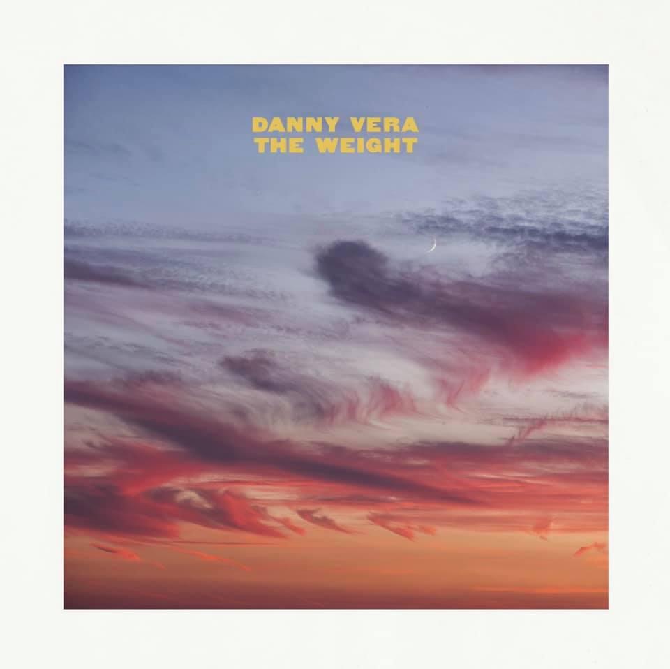 Danny Vera - The Weight
