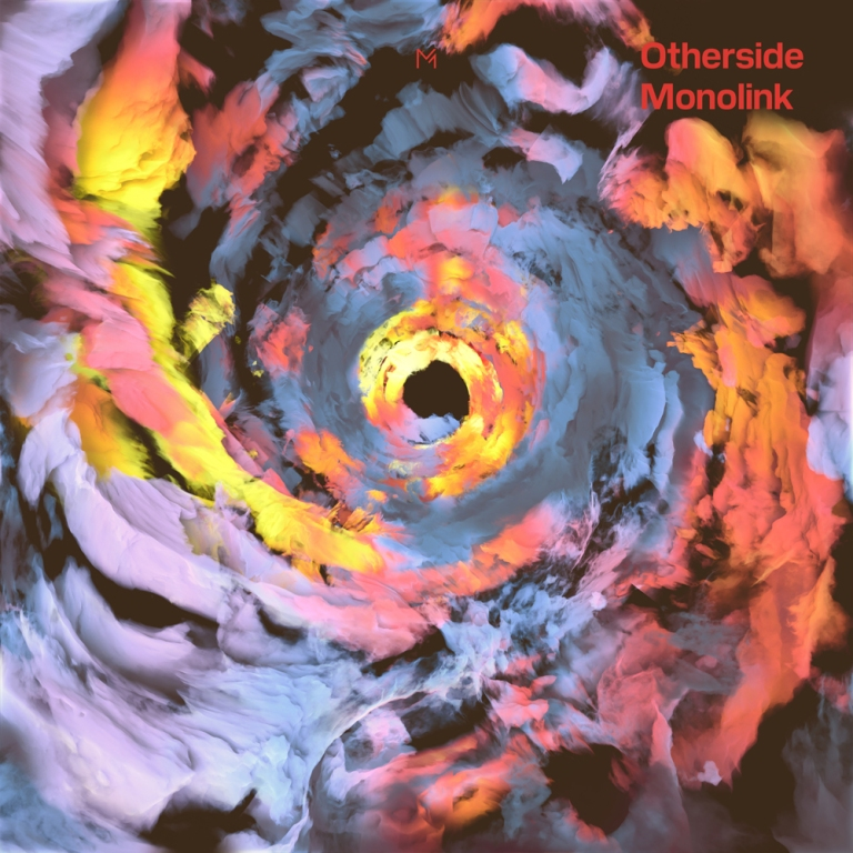 Monolink - Otherside