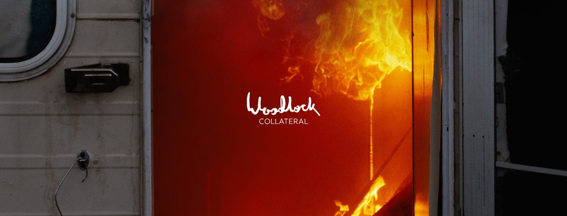 Woodlock - Collateral