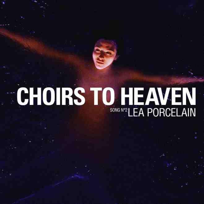 Lea Porcelain Choirs To Heaven