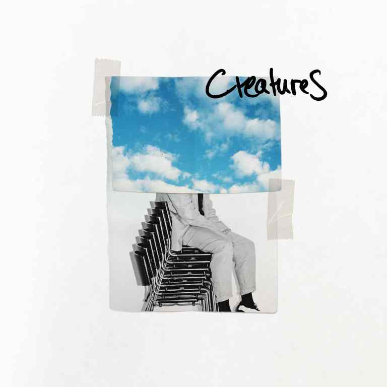 Lui Hill - Creatures