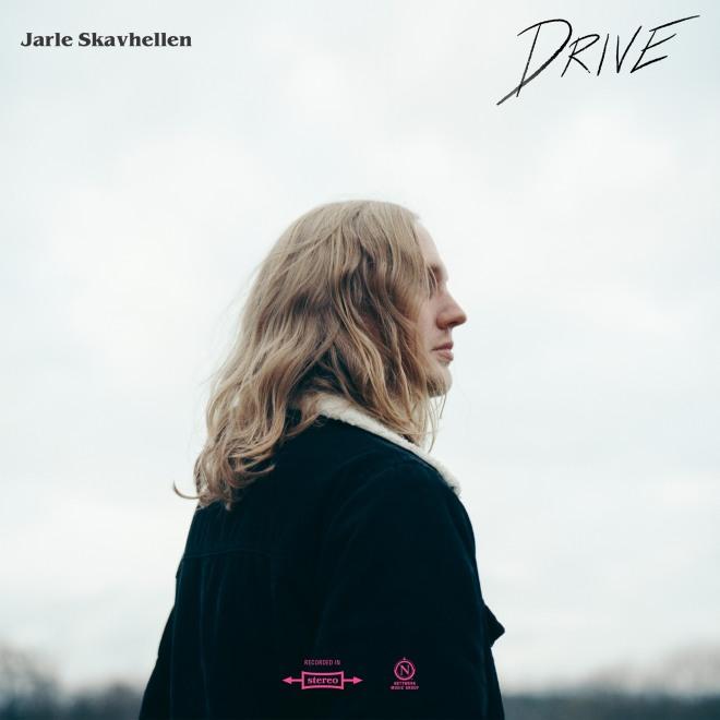 Jarle Skavhellen - Drive
