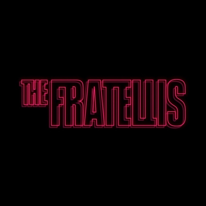 The Fratellis - Action Replay