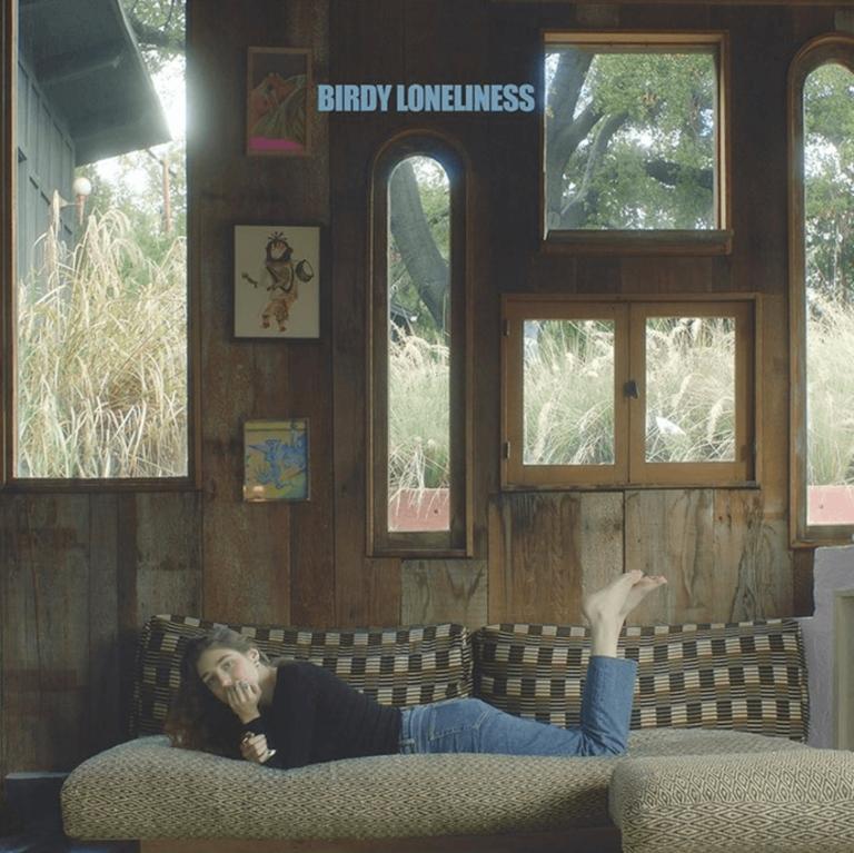 Birdy - Loneliness