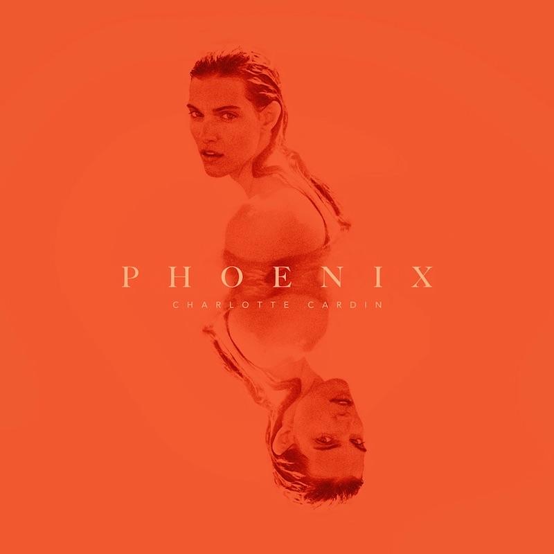 Charlotte Cardin - Phoenix