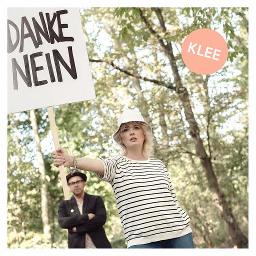 Klee - Danke Nein