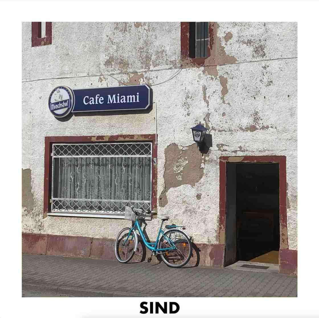SIND - Café Miami