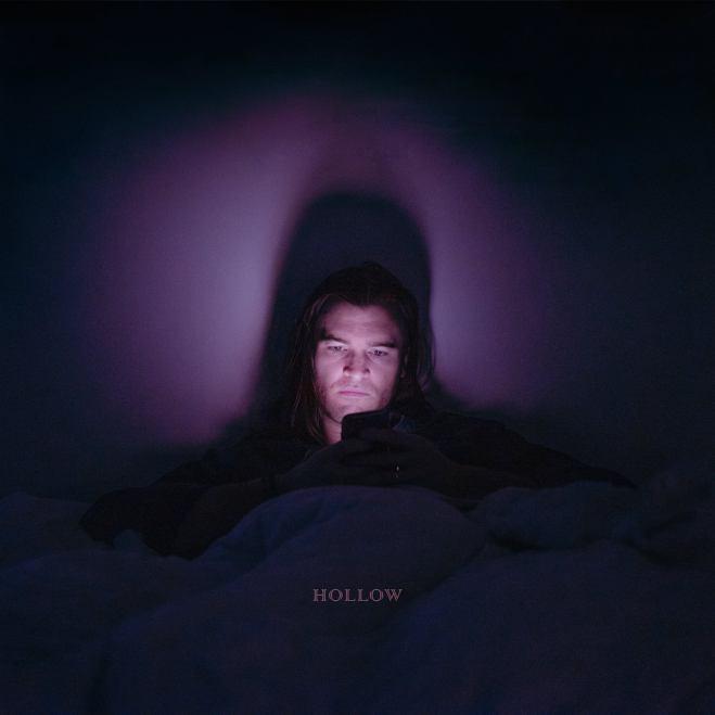 Jon Bryant - Hollow