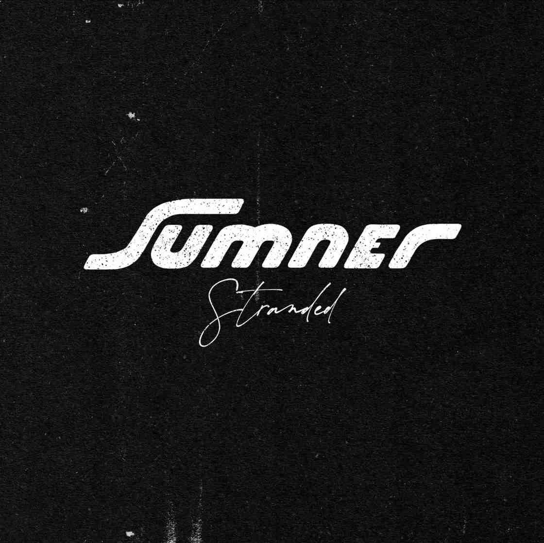 Sumner - Stranded