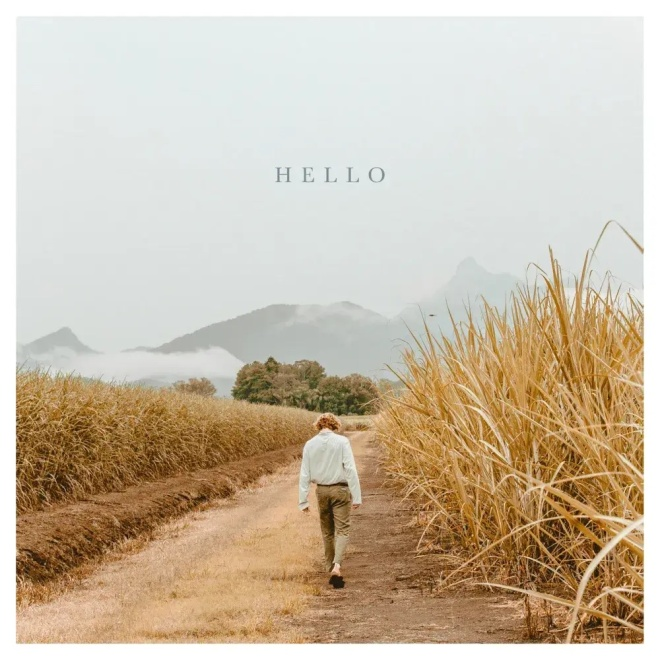 Hollow Coves - Hello