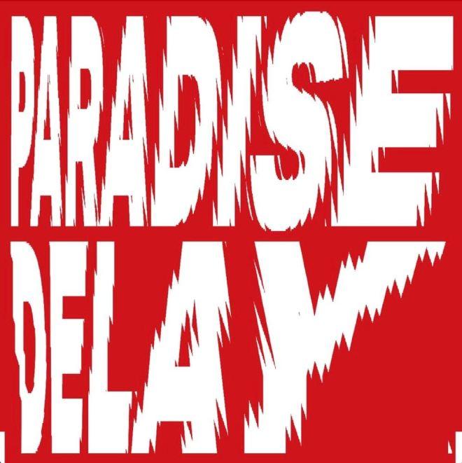 Marteria - Paradise Delay