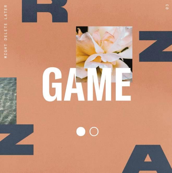 RAZZ - Game