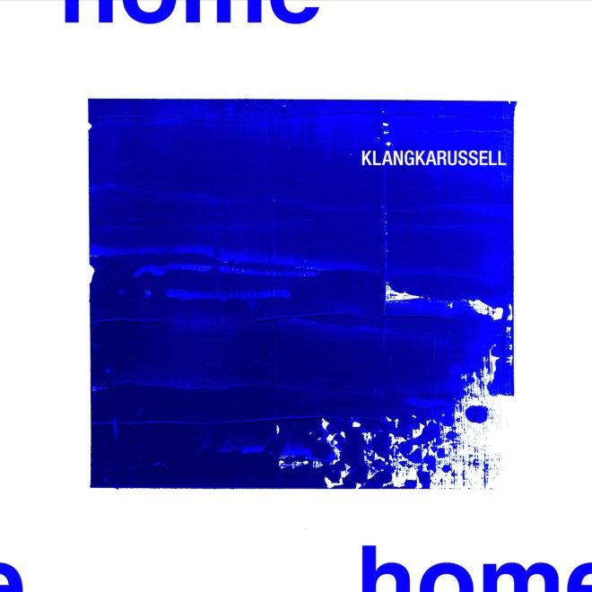 Klangkarussell - Home