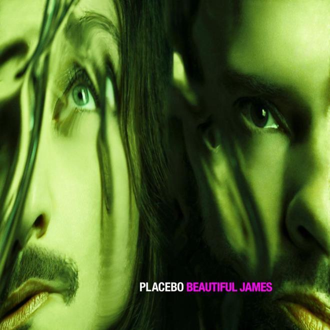 Placebo - Beautiful James