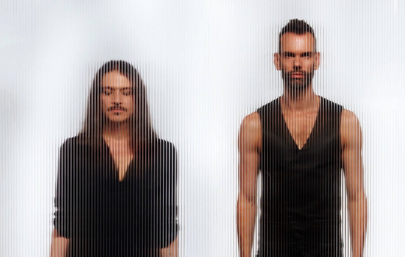Placebo Credit: Mads Perch