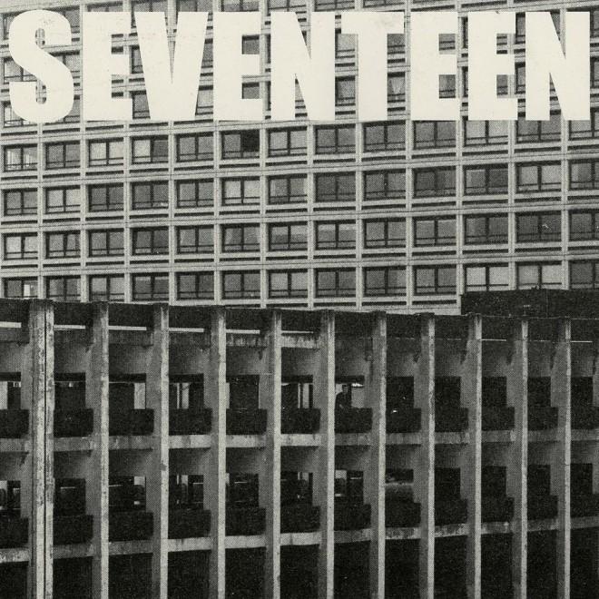 Sam Fender - Seventeen